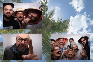 Collage HowTo - mit Bildern