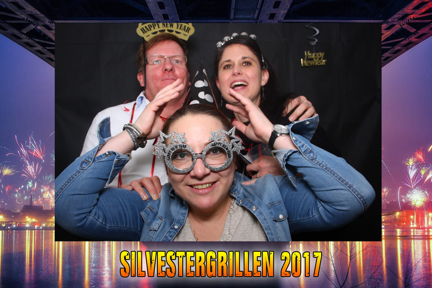 muster2017sil02
