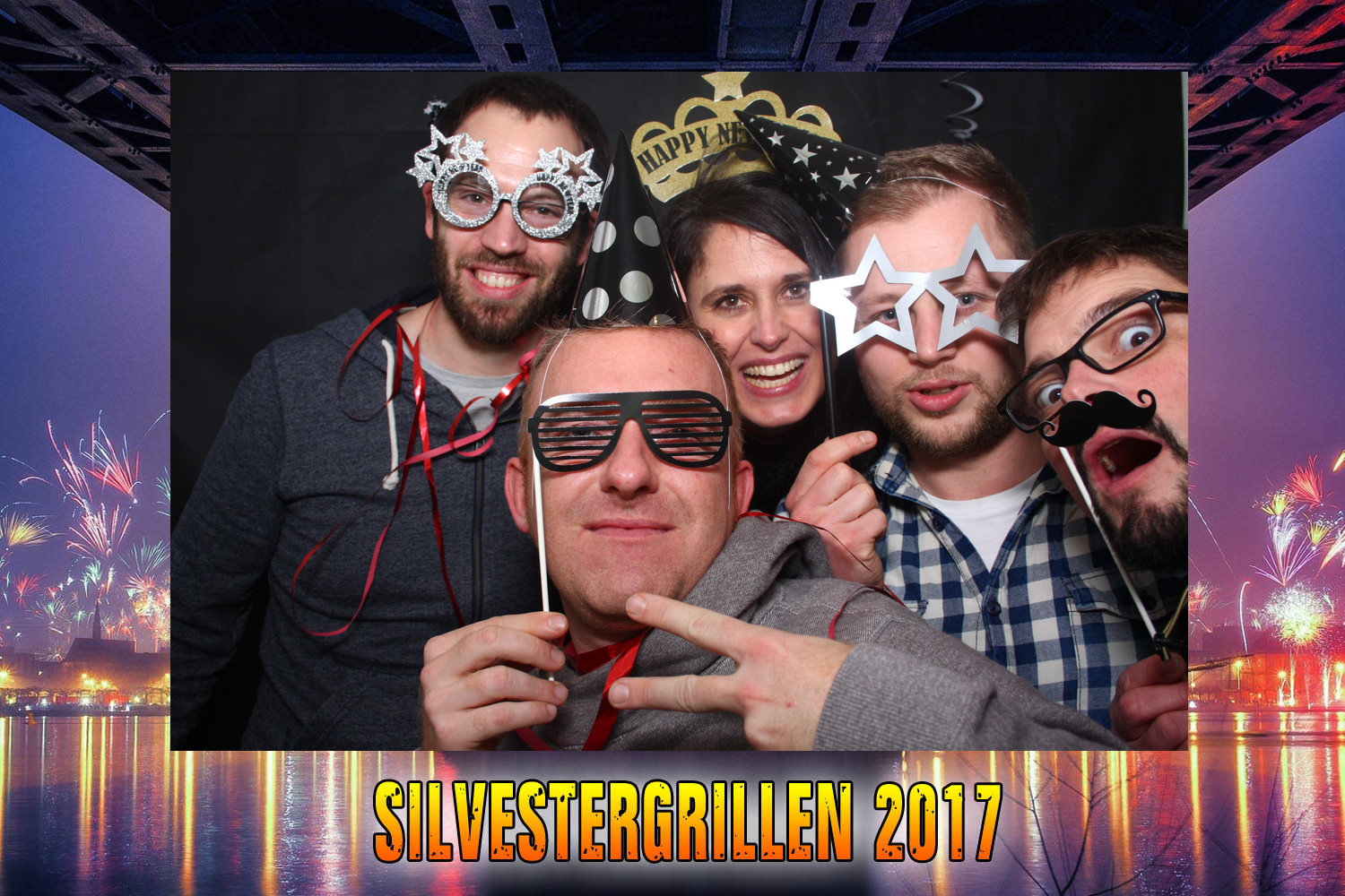 muster2017sil03
